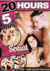 20hr 5pk Bi Sexual Swingers