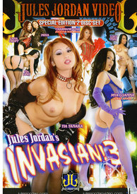 Invasian 03 {dd}