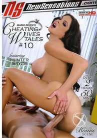 Cheating Wives Tales 10